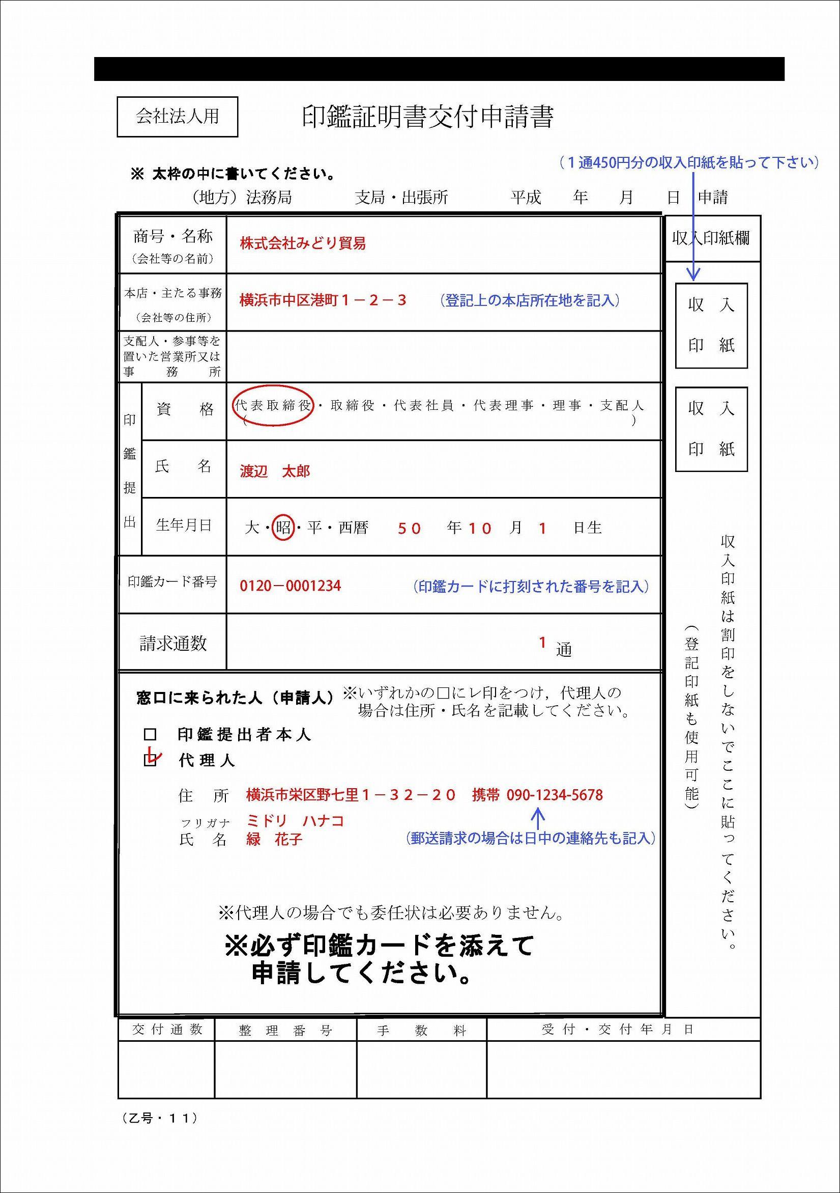 pdf the seductive art of japanese bondage midori